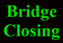 Matheny's Bridge In Fyffe Community To Close For Repairs
